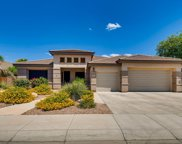 4425 S Crosscreek Drive, Chandler image