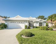 1286 Highland Greens Drive, Venice image