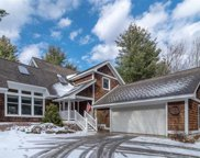 825 Woodview Drive, Harbor Springs image