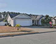 1013 Augustus Dr., Conway image