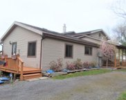 6250 Goodale Road, Canandaigua-Town image