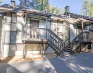41935 Switzerland Drive Unit #69, Big Bear image