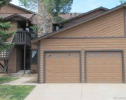 9507 W 89th Circle, Westminster image