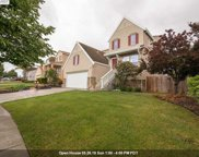 278 W Country Club Dr, Brentwood image