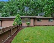 11805 SE 186th Place, Renton image