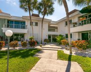 311 Island Way Unit 101, Clearwater image