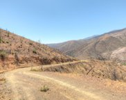 8443 Hammer Loop Rd, Red Bluff image