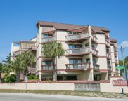 4500 S Ocean Blvd. Unit 6, North Myrtle Beach image