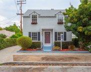 634     Fischer Street, Glendale image
