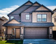3522 NE Crystal Springs, Bend image