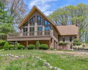 6566 Lakeshore Drive, West Olive image