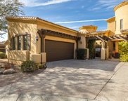5370 S Desert Dawn Drive Unit #27, Gold Canyon image