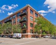 1040 W Adams Street Unit #334, Chicago image