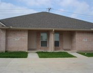 3780 Oldenburg, College Station image