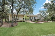 201 Country Meadow Dr, Boerne image