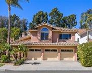 27091     Ironwood Drive, Laguna Hills image