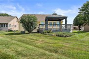 717 Cupid Court, Raymore image