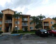171 Palm  Drive Unit 108, Port Saint Lucie image