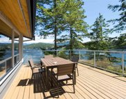 308 Shoal Lkout Road, Gibsons image
