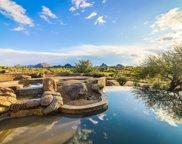 29705 N 102nd Street, Scottsdale image