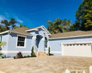 989 10th Street S, Safety Harbor image