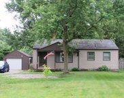 5312 Forest Avenue, Fort Wayne image