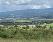 94-1100 Kunia Road Unit 0099, Oahu image