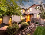 2693 Nw Havre  Court, Bend, OR image