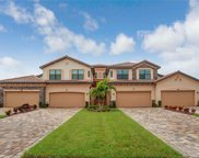 9126 Napoli Ct Unit 101, Naples image