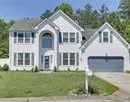 2118 Kingsley Lane, South Chesapeake image