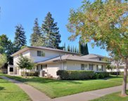 365 N 3rd St 3, Campbell image
