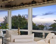 701 Gage Drive, Point Loma (Pt Loma) image