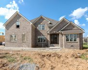 2036 Autumn Ridge Way (Lot 277), Spring Hill image