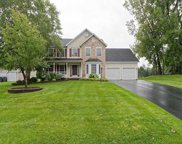 1 CATHYWOOD CT, Clifton Park image