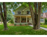 4201 Chowen Avenue S, Minneapolis image