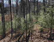 Lot 35 Ditney Way, Sevierville image