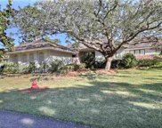 18170 Scenic Highway 98 Unit 26, Fairhope image