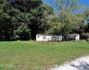 299 Green Hills Farm  Drive, Mills River image
