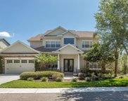 14905 Smitter Reserve Drive, Tampa image