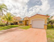 15060 Sw 42nd Ter, Miami image