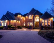 2475 ISLAND VIEW, West Bloomfield Twp image