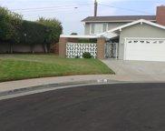 7151     Rampart Lane, La Palma image