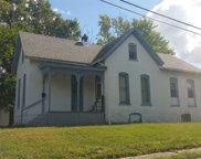 2604 Winch Street, Fort Wayne image