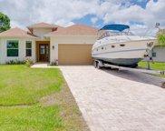 930 SW Versailles Avenue, Port Saint Lucie image