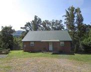 1021 Browns Chapel Rd, Parrottsville image