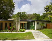 161 Shore Drive South, Miami image