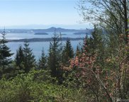 0 Chuckanut Ridge/Heavens Gate, Bow image