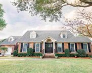 288 Rum Gully Rd., Murrells Inlet image