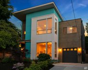 3011 NW 69th St, Seattle image