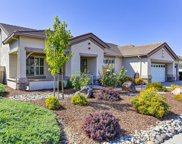 880  Wildomar Lane, Lincoln image